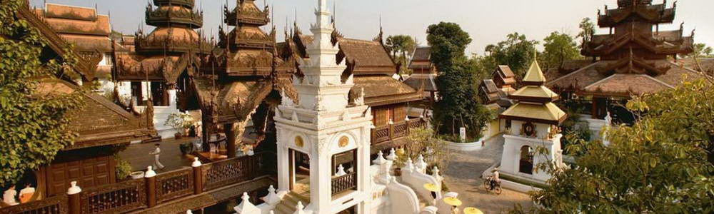 Home page - Thailand Directory